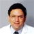 Dr. Barry Harris, MD