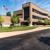 Beaumont Vein Center