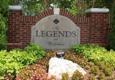 Legends at Wolfchase - Bartlett, TN
