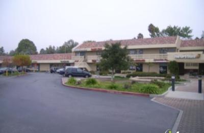 Tiger Martial Arts - Sunnyvale, CA