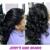 Jessy's African Braids