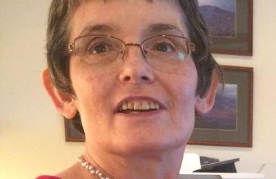 Anne M. Waters, CPA, CVA, PC - Mobile, AL