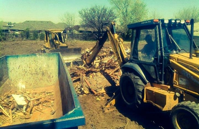 MJM Construction & Application LLC. - Inola, OK