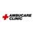 Ambucare Clinic