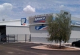 Maaco Collision Repair & Auto Painting - Tucson, AZ