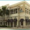 Miami Children's Hospital Nicklaus Care Center