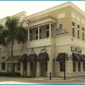 Miami Children's Hospital Nicklaus Care Center - Loxahatchee, FL