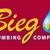 Bieg Plumbing Company Inc
