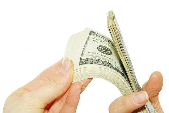 Can i loan my llc money image 8