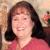 Avon Ind. Representative - Brenda Inman