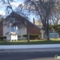 Foxworthy Baptist Church - San Jose, CA
