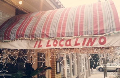 IL Localino - Atlanta, GA