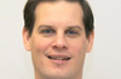 Dr. Gregory E Crovetti, MD - Highland Park, IL