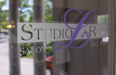 Studio Larue - Memphis, TN
