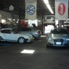 Boston Automotive