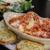 Avantis Italian Restaurant & Pub