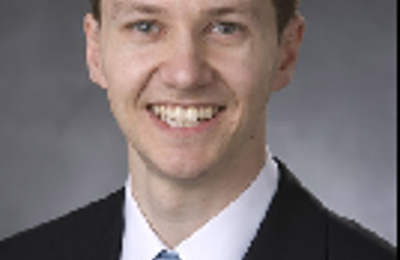Kanaly, Charles W, MD - Providence, RI