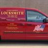 B and B Locksmith