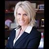 Shannon Harris - State Farm Insurance Agent