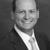 Edward Jones - Financial Advisor: Jeremy B House