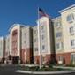 Candlewood Suites Cape Girardeau - Cape Girardeau, MO