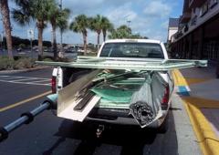 Arrow Locksmith Co - Orlando, FL