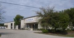Advanced Air & Refrigeration, Inc. - Fort Myers, FL