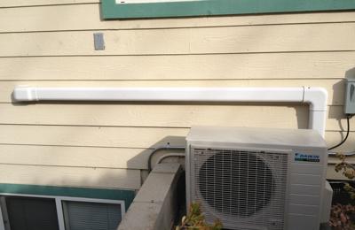 Aairco Air Conditioning & Heating - El Cajon, CA