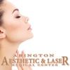 Abington Aesthetic & Laser Medical Center