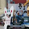 Iowa Dental Arts, P.C. - Dennis Winter DDS