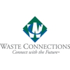 Waste Connections - St. Louis