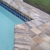 Miller Construction and Paver Works