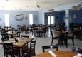 Alphy's Catfish House - Navarre, FL