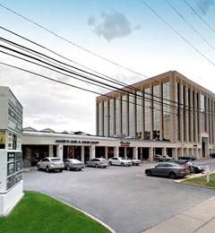 The Law Offices of Garcia and Ramirez, P.C. - Houston, TX