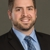 Allstate Insurance Agent: Andy Benson