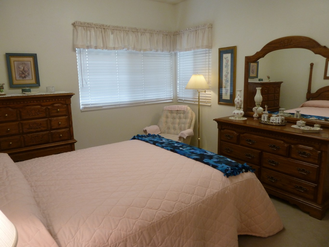 Denver Mattress Pueblo Furniture S Pueblo Co Nrys Info Such As Serving To The Homeless We Rely