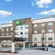 Holiday Inn Express & Suites Round Rock - Austin N
