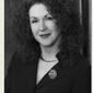 Pamela M. Carr MDPA - Sugar Land, TX