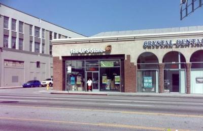 Arbor Doctor - Los Angeles, CA