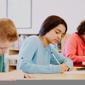 Kumon Math and Reading Center of Washington - Shelby - Shelby Township, MI