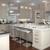 Edenhall Kitchens