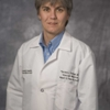 Teresa Carman, MD - UH Concord Health Center
