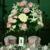 Oma's Garden Flower Shop