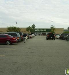 Walmart - Photo Center - Doral, FL