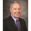Clint Marcum - State Farm Insurance Agent