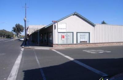 Snap Fitness - Los Altos, CA