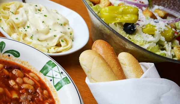 Olive Garden Italian Restaurant - Attleboro, MA