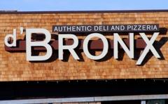 d'Bronx