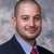 Allstate Insurance Agent: Elliot Guidroz