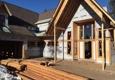 GreenWood Design Build - Minneapolis, MN